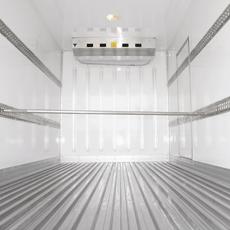 rail giữ hàng thùng tải lạnh trên 6 tấn