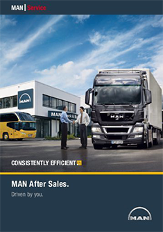 man-after-sales-4-mb-pdf-transport-efficiency