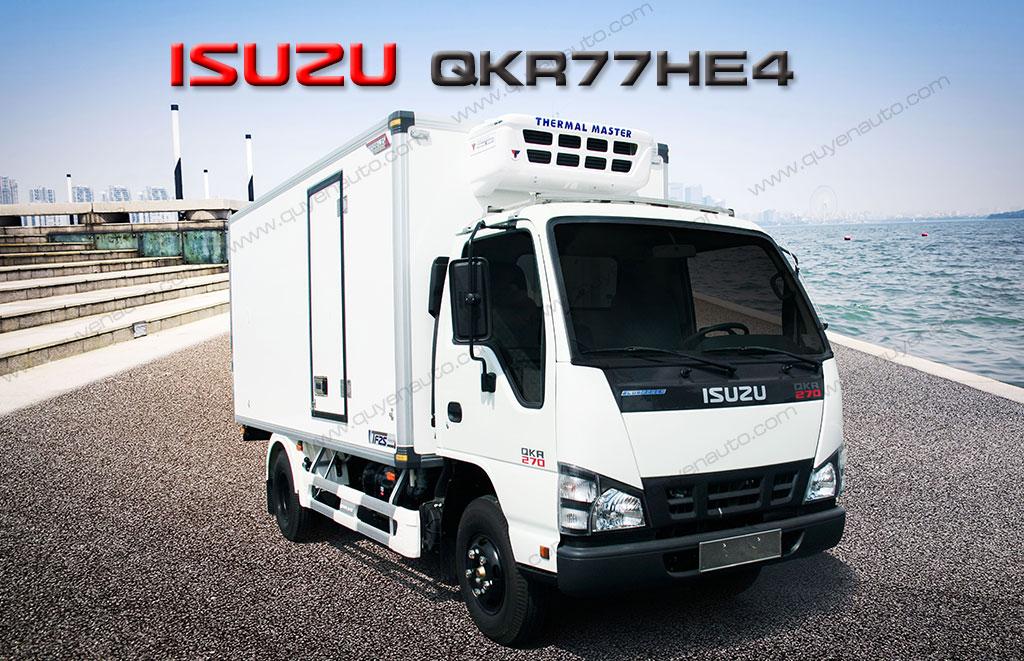 Xe-tai-dong-lanh-ISUZU-QKR77HE4