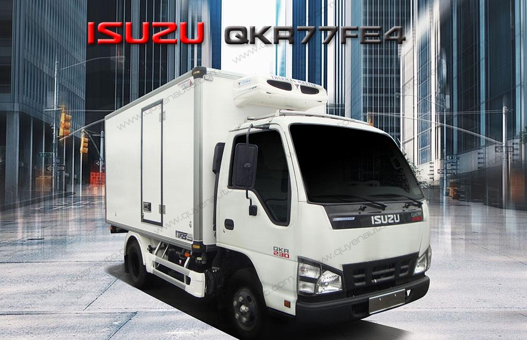 Xe-tai-ISUZU-QKR77FE4-thung-dong-lanh