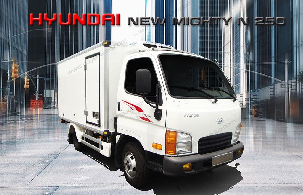 Xe-tai-dong-lanh-HYUNDAI-NEW-MIGHTY-N-250