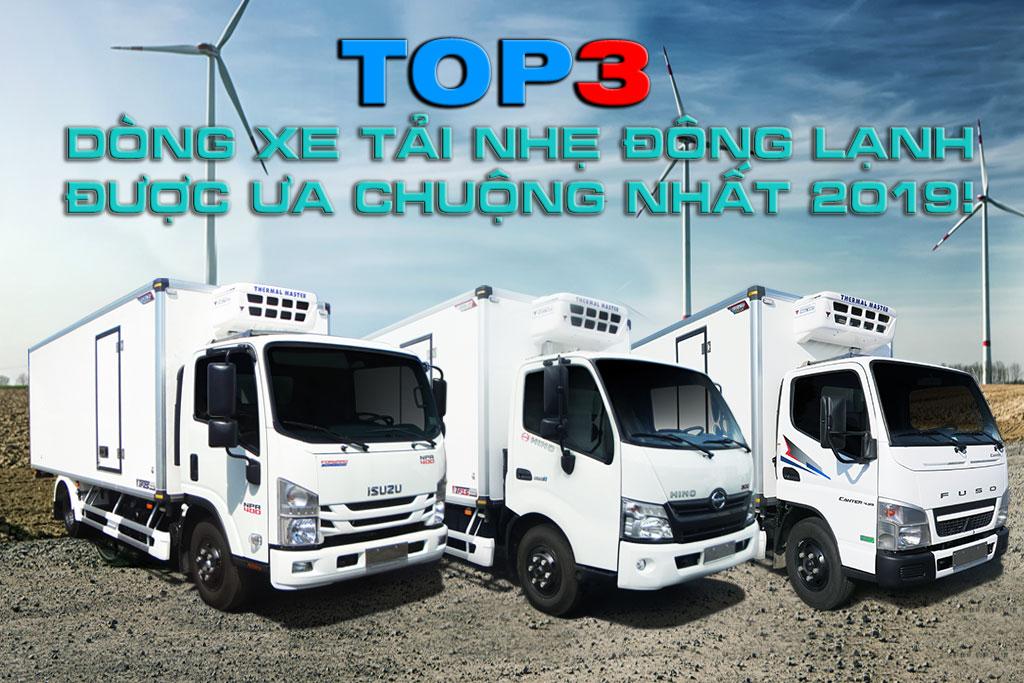 Top-3-xe-tai-dong-lanh-duoc-ua-chuong-nhat