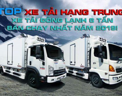 Banner XE TAI DONG LANH HANG TRUNG