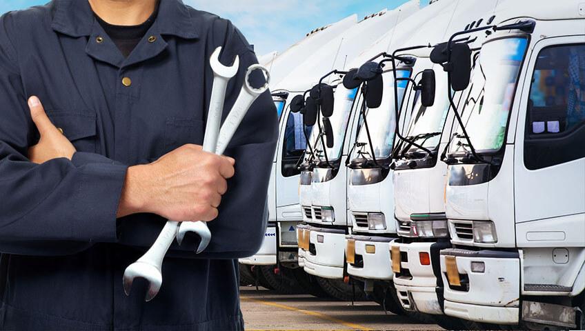 quy cách đóng thùng đông lạnh tại quyền auto