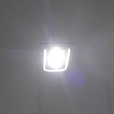 đèn trần xe tải thùng