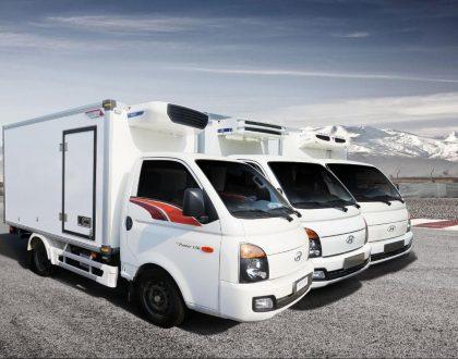 xe tải thùng đông lạnh HYUNDAI NEW PORTER 150
