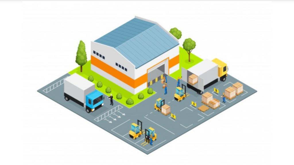 Đối với những khách hàng chưa có kinh nghiệm mua xe tải mới nên chọn nhà cun cấp lớn uy tín để có được tư vấn tốt nhất