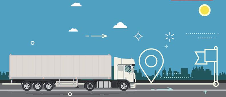 xác định khối lượng và quãng đường di chuyển là một trong những kinh nghiệm mua xe tải mới quan trọng