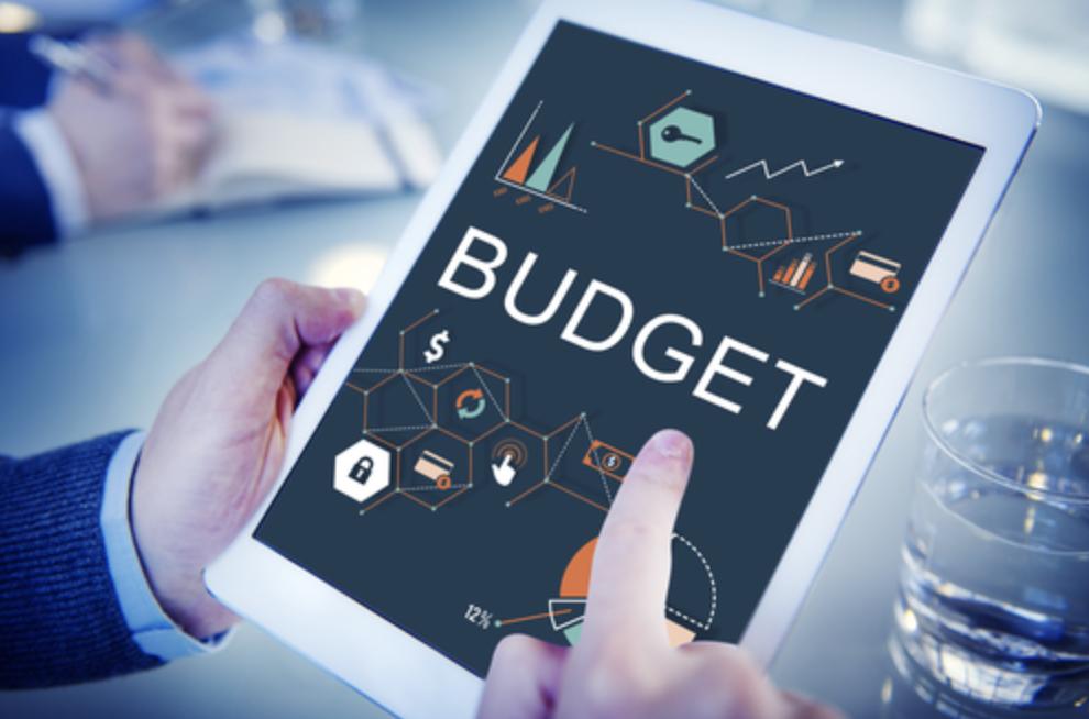 một trong những kinh nghiệm mua xe tải mới cần lưu ý là nguồn tài chính , ngân sách dự tính sẽ chi trả