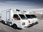 xe tải Huyndai New Porter 150