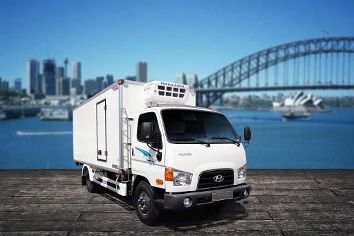 xe tải đông lạnh new mighty 110s