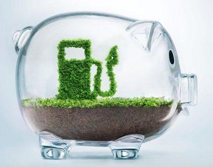Mẹo tiết kiệm nhiên liệu cho xe tải đông lạnh